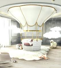 creative bedroom lighting. Creative Bedroom Lighting Kids Light Boys Fixtures In Lights Plans 6 S