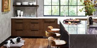 white backless bar stools. 78 Examples Best Rustic Contemporary Kitchen Cabinets White Brown Backless Bar Stools Cool Cooker Hood On The Stove Shiny Floors Cream Color Granite