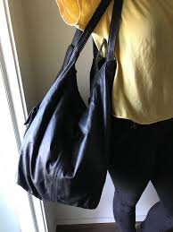 travel large leather tote extra large handbag gallery photo gallery photo
