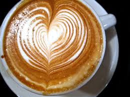 coffee heart designs.  Coffee Heartshaped Design Other Baristas Pour Onto Your Expensive Foam With Coffee Heart Designs B