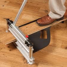 13 flooring cutter