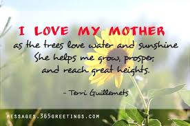 40MotherDaughterQuotesPictureFacebookWhatsappStatus Enchanting I Love My Daughter Quotes For Facebook