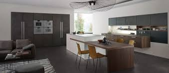 Small Picture Modern Style Kitchen Kitchen Design