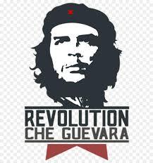 tania the woman che guevara loved cuban revolution wallpaper soviet red army man