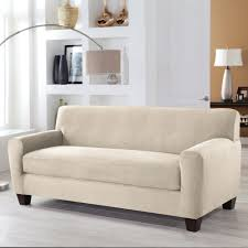 chair covers couch slip cover ottoman target pottery barn couches sure fit camo slips lazy