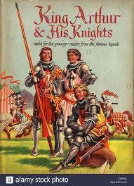 king arthur and his knights of the round table beautiful king arthur knights the round table
