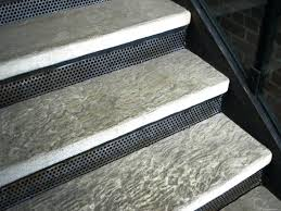 non slip stair treads back to non slip stair treads ideas no slip stair treads outdoors