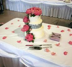 Custom Cake Gallery Marilyns Bakery Café