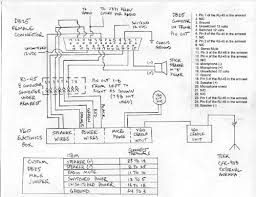 audi c wiring diagram audi wiring diagrams