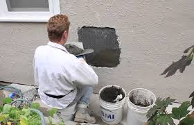 san jose stucco cleaning and