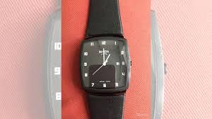<b>Часы Boccia Titanium</b> 3541-03 купить в Москве на Avito ...