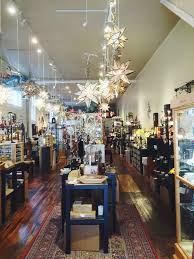 paisley sun has unique handmade gifts from around the world it s also a hidden gem for those looking for spiritual gifts or items inspired by buddhist