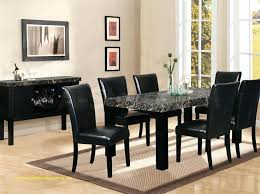 full size of black round dining room table set pedestal glass kitchen bench plans for home