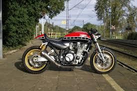 yamaha xjr1300 cafe racer bikebrewers com