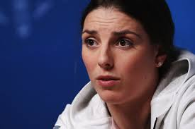 Hilary Knight discusses the past, present, and future of professional  women's hockey - Eyes On The Prize
