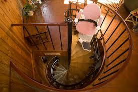 bathtub chair lifts. Custom Stair Lift Bathtub Chair Lifts