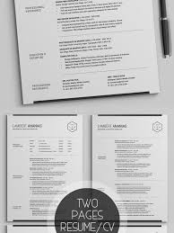 How To Build A Resume Free Cool Cv Or Resume For Graduate School Format Uk Latest Canadian