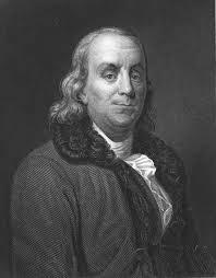 Did Ben Franklin Say 'Beer Is Proof That God Loves Us' Adorable Ben Franklin Beer Quote
