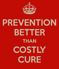 prevention is better than cure essay essay on prevention is better than cure 493 words