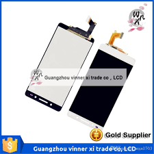 huawei p8 gold price. 2017 cheapest price for huawei p8 lcd display+touch screen glass digitizer ascend gra ul00/ ul10 l09,gra cl10/cl00 from mxn0703, $22.12 | dhgate.com gold