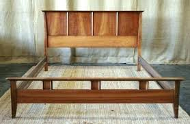 wooden queen headboard fancy queen headboard wood white wooden headboards queen elegant wooden queen size headboards wooden queen headboard