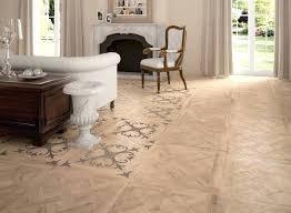hardwood floor ceramic tile wood look tile distressed rustic modern ideas hardwood floors or ceramic tile