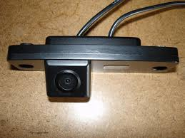 rear view camera installed dodge charger forums installation was fairly straightforward once i figured out how i wanted to wire it