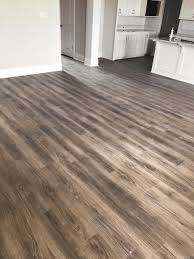 in addition to a wood floor s warm look and feel most homeowners find it easier to match furniture with it the neutral quality of wood bees extra