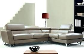 modern couches for sale. Modern Couches For Sale Full Leather Sectional Sofa Couch Sofas Inside Elegant Sect Best . A
