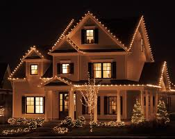 How To Fasten Christmas Lights To House Weve Got The Tips And Tricks You Need To Hang Your Lights