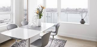dining furniture stores adelaide. boconcept milano expanding dining table and adelaide chairs furniture stores