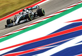 Coverage of every session in winter testing, practice, qualifying and raceday. 2019 United States Grand Prix Race Results From Cota