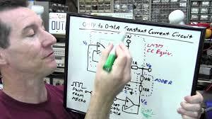 electronics diagrams circuits electrical wiring diagram send104b eevblog lab power supply design part room wiring diagram house wiring circuit diagram