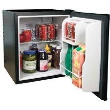 haier mini refrigerator. haier compact refrigerator 17 inches cooler - hrt02wncbb mini t