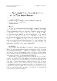 fce essay structure unsw