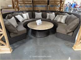 full size of outdoor furniturecostco furniture sets elegant costco and costco patio furniture sets r18