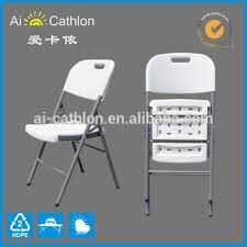 purchase plastic folding chairs. cheap white plastic folding chairs,outdoor rental foldable chair purchase chairs h