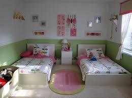 girls bedroom furniture ideas. girl bedroom decor ideas custom girls furniture o