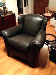 how to paint a leather couch stunning painting leather furniture how to paint leather furniture how