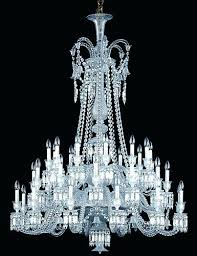long crystal chandelier baccarat crystal zenith long crystal chandelier light long narrow crystal chandeliers long hanging