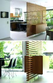 office wall dividers. Used Room Dividers For Sale Medium Image Office Wall Suppliers Glass Divider Walls