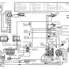 automotive electrical schematic symbols free wiring diagram free wiring diagrams for ford at Free Automotive Electrical Diagrams