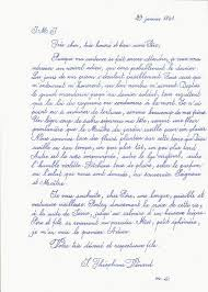 handwritten cover letters best photos of handwritten letter example handwritten cover