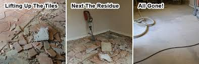 perfect art removing floor tile floor tile removal dcs wa
