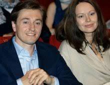 дипломная работа Современная русскоязычная пресса Соединённых  Рак уносит жизнь ещё одной звезды России