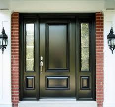 Modern Door Designs Of Interior Doors Contemporary Entry Gallery