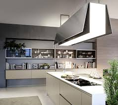 Small Picture 11 Awesome And Modern Kitchen Design Ideas Modern kitchen