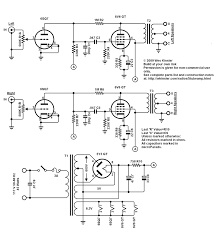 led turn signal resistor wiring diagram images vacuum tube vacuum tube circuit diagram wiring