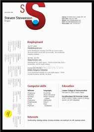 Cover Letter Graphic Designer Resume Example Example Of A Graphic