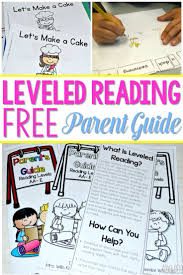 How Do You Keep Parents Informed